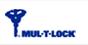 mul-t-lockusa Logo