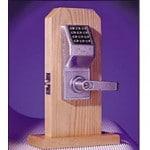 T2 Trilogy® Digital Locks