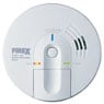 firex-7000-combination-alarm