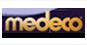 medeco Logo
