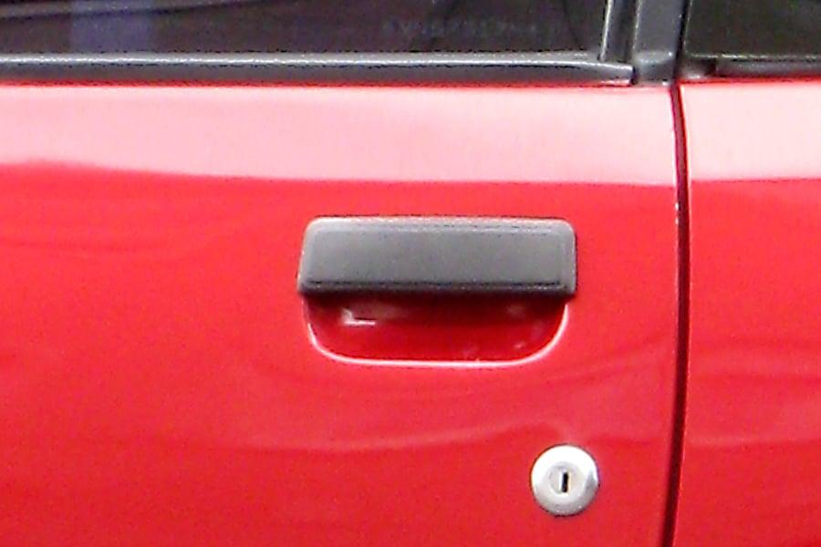Auto/Car NYC