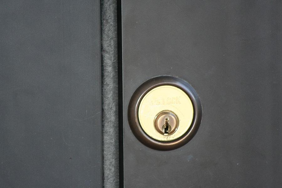 Emergency Locksmith NYC